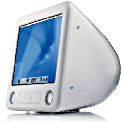 old-emac-G4